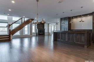 Photo 30: 424 Nicklaus Drive in Warman: Residential for sale : MLS®# SK819397