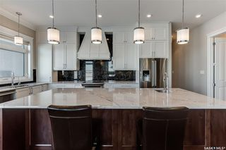 Photo 12: 424 Nicklaus Drive in Warman: Residential for sale : MLS®# SK819397
