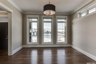 Photo 3: 424 Nicklaus Drive in Warman: Residential for sale : MLS®# SK819397