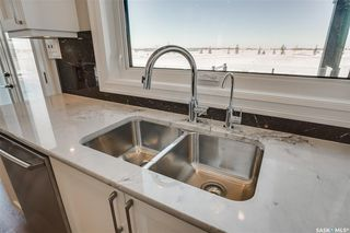 Photo 18: 424 Nicklaus Drive in Warman: Residential for sale : MLS®# SK819397
