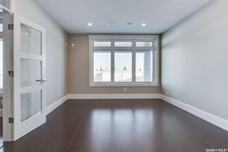 Photo 37: 424 Nicklaus Drive in Warman: Residential for sale : MLS®# SK819397