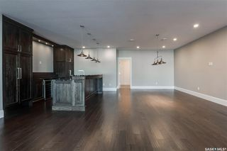 Photo 31: 424 Nicklaus Drive in Warman: Residential for sale : MLS®# SK819397