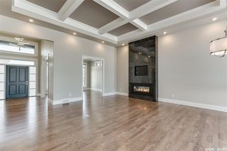 Photo 6: 424 Nicklaus Drive in Warman: Residential for sale : MLS®# SK819397