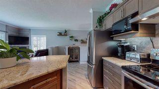 Photo 11: 9 2508 HANNA Crescent in Edmonton: Zone 14 Townhouse for sale : MLS®# E4208730