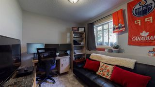 Photo 38: 9 2508 HANNA Crescent in Edmonton: Zone 14 Townhouse for sale : MLS®# E4208730