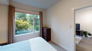 Photo 7: 106 3811 Rowland Ave in : SW Tillicum Condo for sale (Saanich West)  : MLS®# 850963