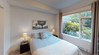 Photo 6: 106 3811 Rowland Ave in : SW Tillicum Condo for sale (Saanich West)  : MLS®# 850963