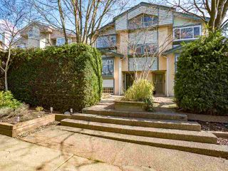 "Photo 1: 8490 FRENCH Street in Vancouver: Marpole House 1/2 Duplex for sale in ""MARPOLE"" (Vancouver West)  : MLS®# R2483416"