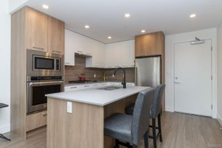 Photo 6: 416 960 Reunion Ave in : La Langford Proper Condo for sale (Langford)  : MLS®# 854708