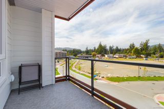 Photo 16: 416 960 Reunion Ave in : La Langford Proper Condo for sale (Langford)  : MLS®# 854708