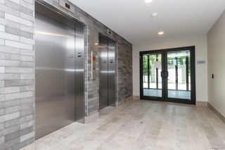 Photo 14: 416 960 Reunion Ave in : La Langford Proper Condo for sale (Langford)  : MLS®# 854708
