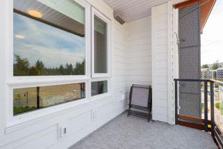 Photo 17: 416 960 Reunion Ave in : La Langford Proper Condo for sale (Langford)  : MLS®# 854708