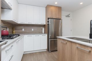 Photo 7: 416 960 Reunion Ave in : La Langford Proper Condo for sale (Langford)  : MLS®# 854708