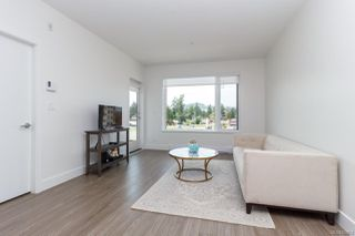 Photo 1: 416 960 Reunion Ave in : La Langford Proper Condo for sale (Langford)  : MLS®# 854708