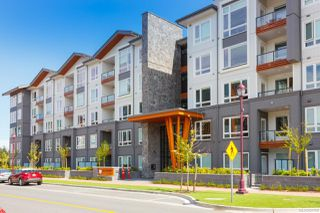 Photo 18: 416 960 Reunion Ave in : La Langford Proper Condo for sale (Langford)  : MLS®# 854708