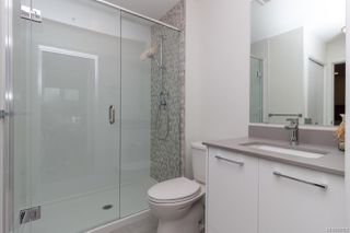 Photo 13: 416 960 Reunion Ave in : La Langford Proper Condo for sale (Langford)  : MLS®# 854708
