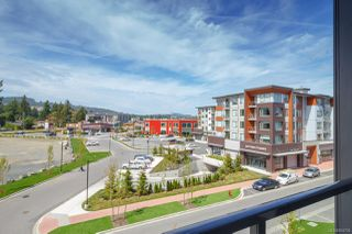 Photo 20: 416 960 Reunion Ave in : La Langford Proper Condo for sale (Langford)  : MLS®# 854708