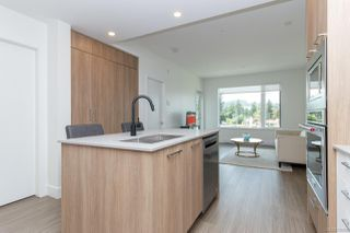 Photo 8: 416 960 Reunion Ave in : La Langford Proper Condo for sale (Langford)  : MLS®# 854708