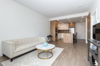Photo 2: 416 960 Reunion Ave in : La Langford Proper Condo for sale (Langford)  : MLS®# 854708