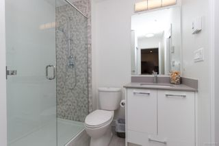 Photo 12: 416 960 Reunion Ave in : La Langford Proper Condo for sale (Langford)  : MLS®# 854708