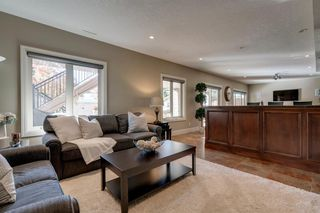 Photo 39: 4111 Edgevalley Landing NW in Calgary: Edgemont Detached for sale : MLS®# A1038839
