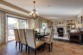 Photo 14: 4111 Edgevalley Landing NW in Calgary: Edgemont Detached for sale : MLS®# A1038839
