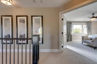 Photo 21: 4111 Edgevalley Landing NW in Calgary: Edgemont Detached for sale : MLS®# A1038839
