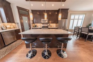 Photo 16: 1126 17 Avenue NW in Calgary: Capitol Hill Semi Detached for sale : MLS®# A1042734