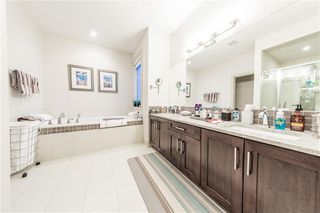 Photo 29: 1126 17 Avenue NW in Calgary: Capitol Hill Semi Detached for sale : MLS®# A1042734