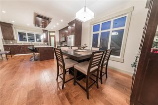 Photo 11: 1126 17 Avenue NW in Calgary: Capitol Hill Semi Detached for sale : MLS®# A1042734