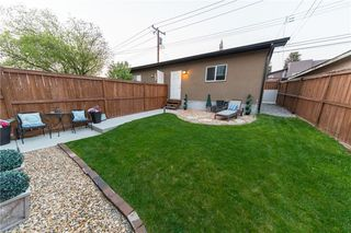 Photo 43: 1126 17 Avenue NW in Calgary: Capitol Hill Semi Detached for sale : MLS®# A1042734