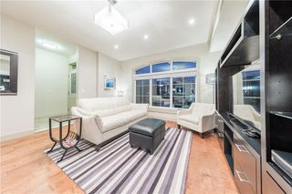 Photo 23: 1126 17 Avenue NW in Calgary: Capitol Hill Semi Detached for sale : MLS®# A1042734