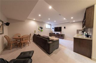Photo 38: 1126 17 Avenue NW in Calgary: Capitol Hill Semi Detached for sale : MLS®# A1042734