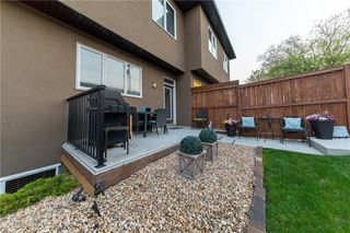 Photo 41: 1126 17 Avenue NW in Calgary: Capitol Hill Semi Detached for sale : MLS®# A1042734