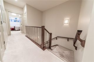 Photo 27: 1126 17 Avenue NW in Calgary: Capitol Hill Semi Detached for sale : MLS®# A1042734