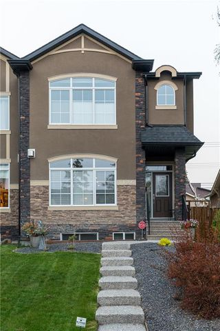 Photo 45: 1126 17 Avenue NW in Calgary: Capitol Hill Semi Detached for sale : MLS®# A1042734