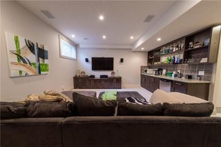Photo 37: 1126 17 Avenue NW in Calgary: Capitol Hill Semi Detached for sale : MLS®# A1042734