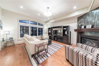 Photo 22: 1126 17 Avenue NW in Calgary: Capitol Hill Semi Detached for sale : MLS®# A1042734