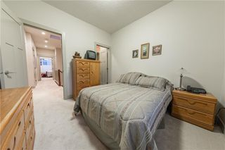 Photo 31: 1126 17 Avenue NW in Calgary: Capitol Hill Semi Detached for sale : MLS®# A1042734