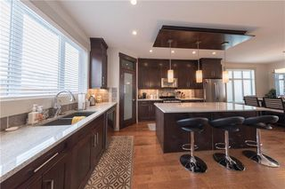 Photo 19: 1126 17 Avenue NW in Calgary: Capitol Hill Semi Detached for sale : MLS®# A1042734
