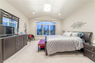 Photo 25: 1126 17 Avenue NW in Calgary: Capitol Hill Semi Detached for sale : MLS®# A1042734