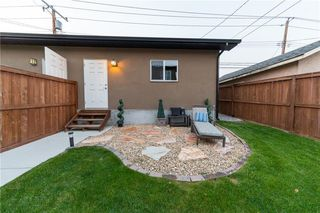 Photo 42: 1126 17 Avenue NW in Calgary: Capitol Hill Semi Detached for sale : MLS®# A1042734