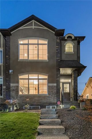 Photo 44: 1126 17 Avenue NW in Calgary: Capitol Hill Semi Detached for sale : MLS®# A1042734