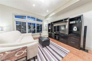 Photo 21: 1126 17 Avenue NW in Calgary: Capitol Hill Semi Detached for sale : MLS®# A1042734