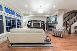 Photo 4: 1126 17 Avenue NW in Calgary: Capitol Hill Semi Detached for sale : MLS®# A1042734