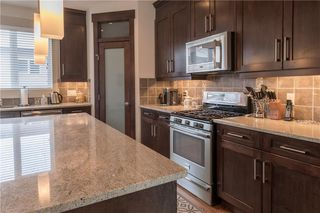 Photo 15: 1126 17 Avenue NW in Calgary: Capitol Hill Semi Detached for sale : MLS®# A1042734