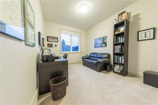 Photo 33: 1126 17 Avenue NW in Calgary: Capitol Hill Semi Detached for sale : MLS®# A1042734