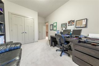 Photo 36: 1126 17 Avenue NW in Calgary: Capitol Hill Semi Detached for sale : MLS®# A1042734