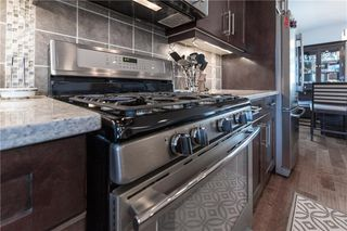 Photo 20: 1126 17 Avenue NW in Calgary: Capitol Hill Semi Detached for sale : MLS®# A1042734