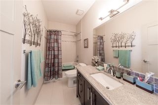 Photo 34: 1126 17 Avenue NW in Calgary: Capitol Hill Semi Detached for sale : MLS®# A1042734